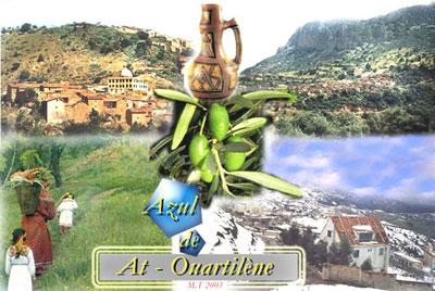 site de rencontre entre kabyle